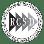 RCS-D™ Logo